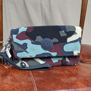 Kipling Lynne convertible bag